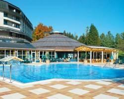 Photo of Hotel Vitarium Superior Smarjeske Toplice