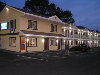 Photo of Atrium Inn Galloway