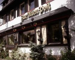 Hotel Zur Alten Post
