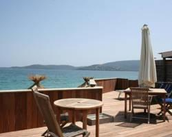 Photo of Hotel Residence Caranella Village Corsica