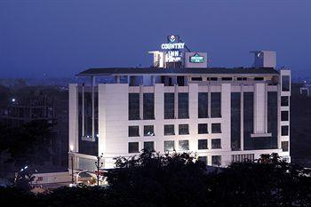 Photo of Country Inn By Carlson, Indore