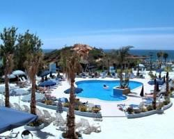Photo of Auramar Beach Resort Albufeira