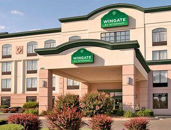 Wingate by Wyndham Vineland