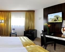 Photo of Holiday Inn Nimes Petite Camargue Nîmes