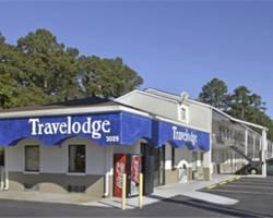 ‪Travelodge Augusta‬