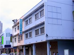 Photo of Hotel 81 Balestier Singapore