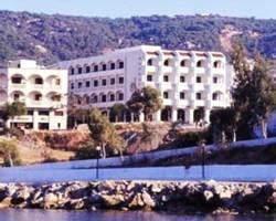 Oceanis Hotel