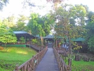 ‪Tabin Wildlife Resort‬