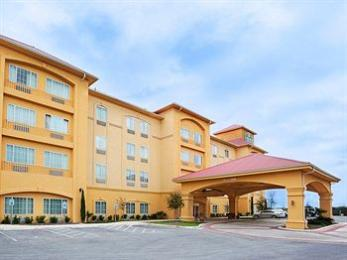 ‪La Quinta Inn & Suites San Antonio Northwest‬
