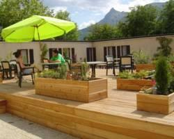 Photo of Hotel Le Connetable Saint-Bonnet en Champsaur