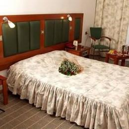 Photo of Elpida Hotel Serres