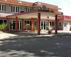 Photo of Hotel Colombus Aguada