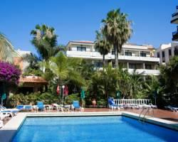 Photo of Don Manolito Hotel Puerto de la Cruz