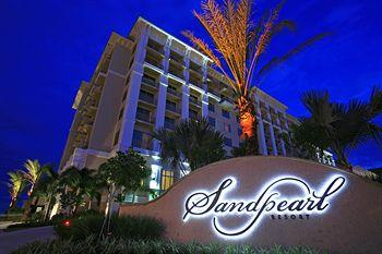 Photo of Sandpearl Resort Clearwater