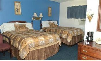 Photo of Saco River Lodge & Suites Conway