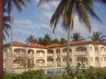 Photo of Barefoot Beach Pad Cabarete