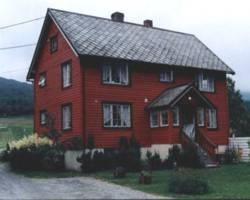 Knausen Cottages