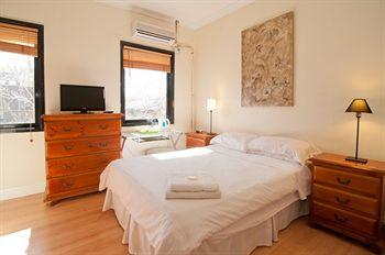 Photo of Myriad Dreams Guest House Melbourne