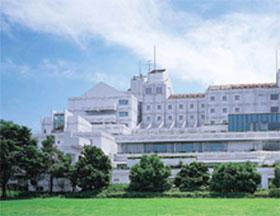 Tama Academy Hills
