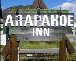 Arapahoe Inn