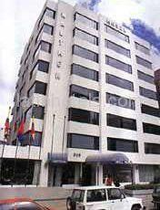 Photo of Hotel Walther Quito