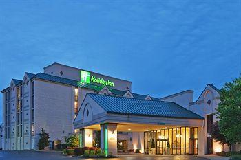Photo of Holiday Inn Joplin I 44 & US 71