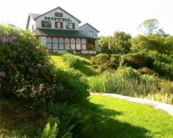 Gairloch Highland Lodge