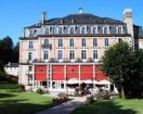 Le Grand Hotel - Thermes Napoleon