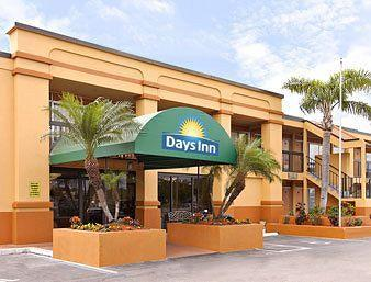 Days Inn Fort Myers North