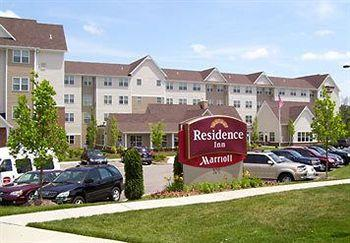 Photo of Residence Inn St. Louis O&#39;Fallon