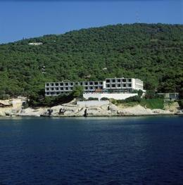 Photo of Apollo Hotel Agia Marina