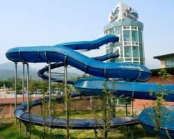 Hanwha Resort Sorak