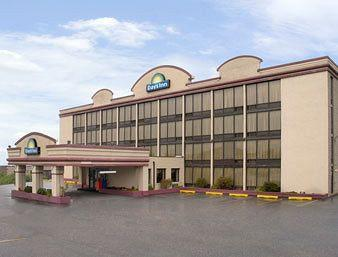 Photo of Days Inn Wilkes-Barre