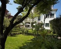 Photo of Hotel Villa Beatrice Venice