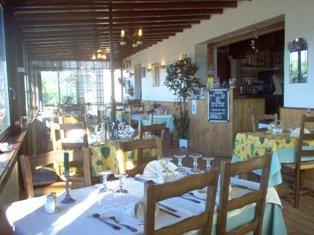Photo of Hotel Restaurant Paris Nice Chanas