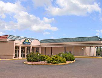 Days Inn South Circle