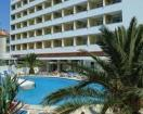 Praia Mar Hotel