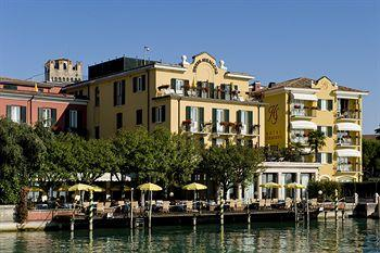Hotel Sirmione