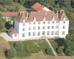 Chateau de Matel
