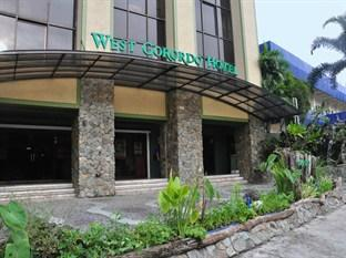 Photo of West Gorordo Hotel Cebu Cebu City