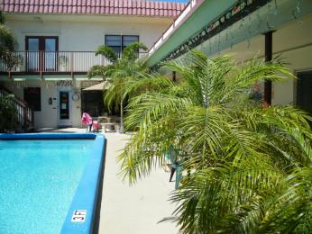 Photo of Tropicaire Motel Lauderdale by the Sea