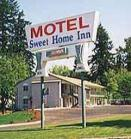 ‪Sweet Home Inn‬