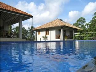 Photo of Highland Villa Pvt Ltd Weligama