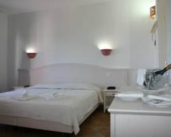 Photo of Hotel Li Graniti Baia Sardinia