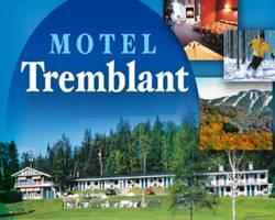 Photo of Motel Tremblant sur la Colline Mont Tremblant