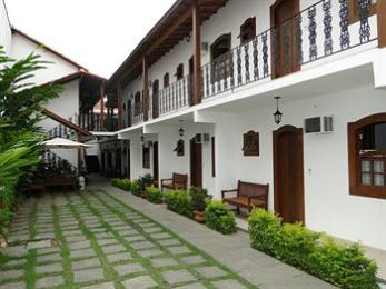 Photo of Pousada Doce Paraty