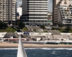 Photo of Hotel Costa Galana Mar del Plata