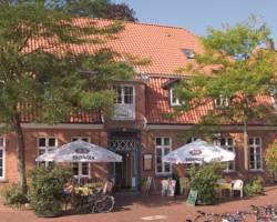 Hotel Altes Stadthaus