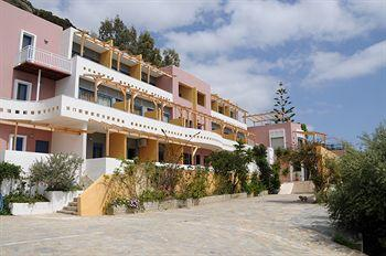 Photo of Horizon Beach Hotel Plakias