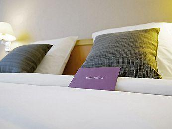 ‪Mercure Toulouse Saint Georges‬